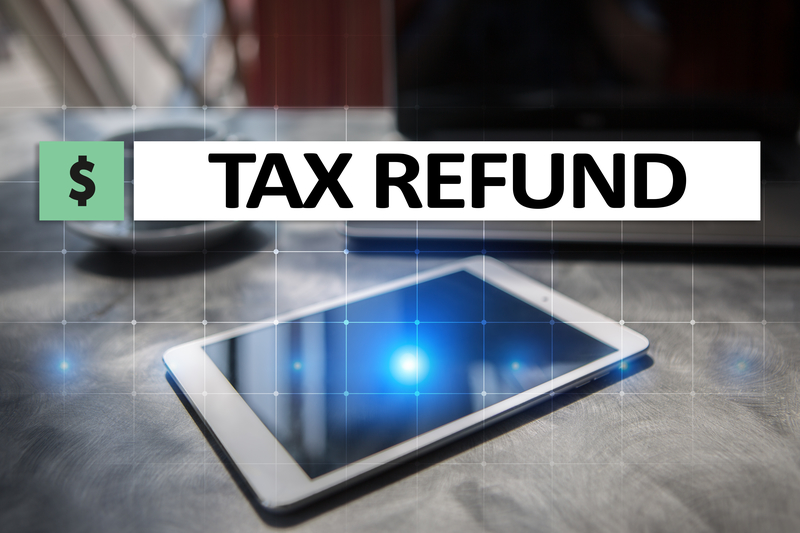 how-clients-should-use-tax-refund.jpg