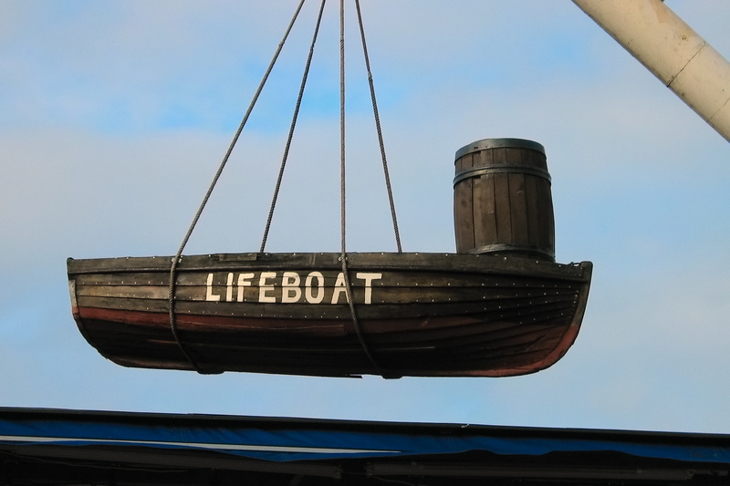 parable-of-lifeboat.jpg