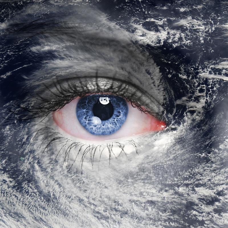 eye-of-hurricane.jpg