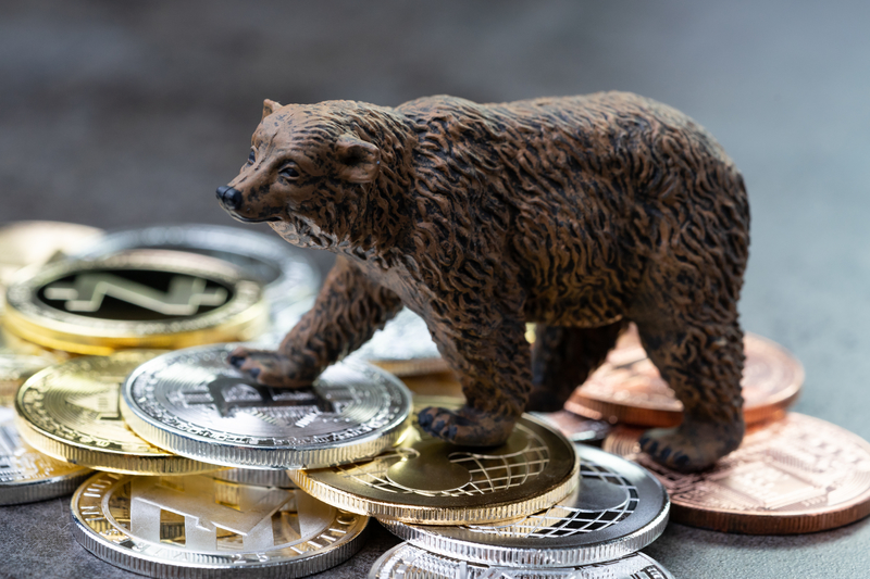 closer-to-bear-market.jpg