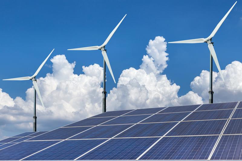 intrigued-by-alternative-energy.jpg