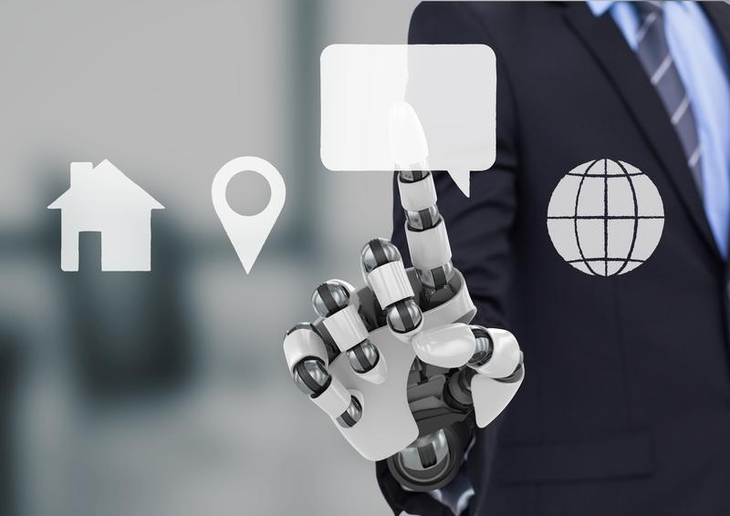 heron-wealth-uses-automation-bionic-adviser.jpg