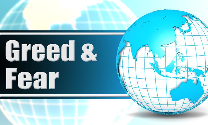 cnn-fear-&-greed-index.jpg