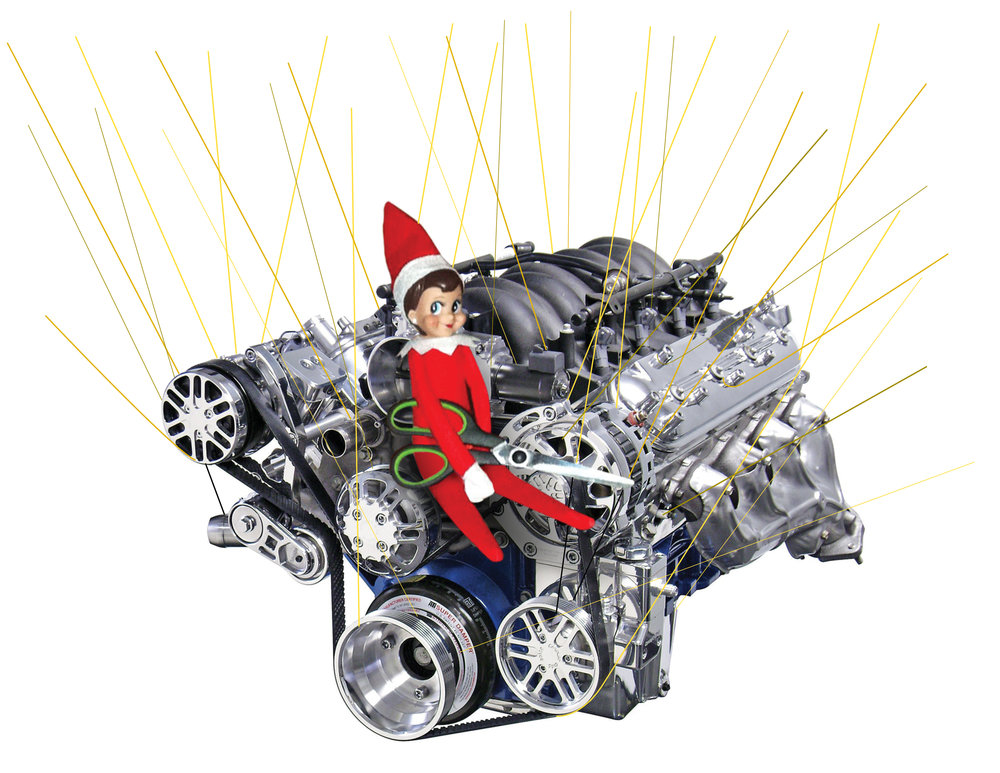 Elf on an engine block2.jpg