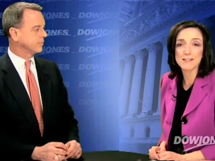 Complying With a New Stringent Privacy Law - A new Massachusetts privacy law means more compliance hurdles for advisers.David Edwards, president of Heron Financial Group, speaks with columnist Suzanne Barlyn about tackling the requirements.
