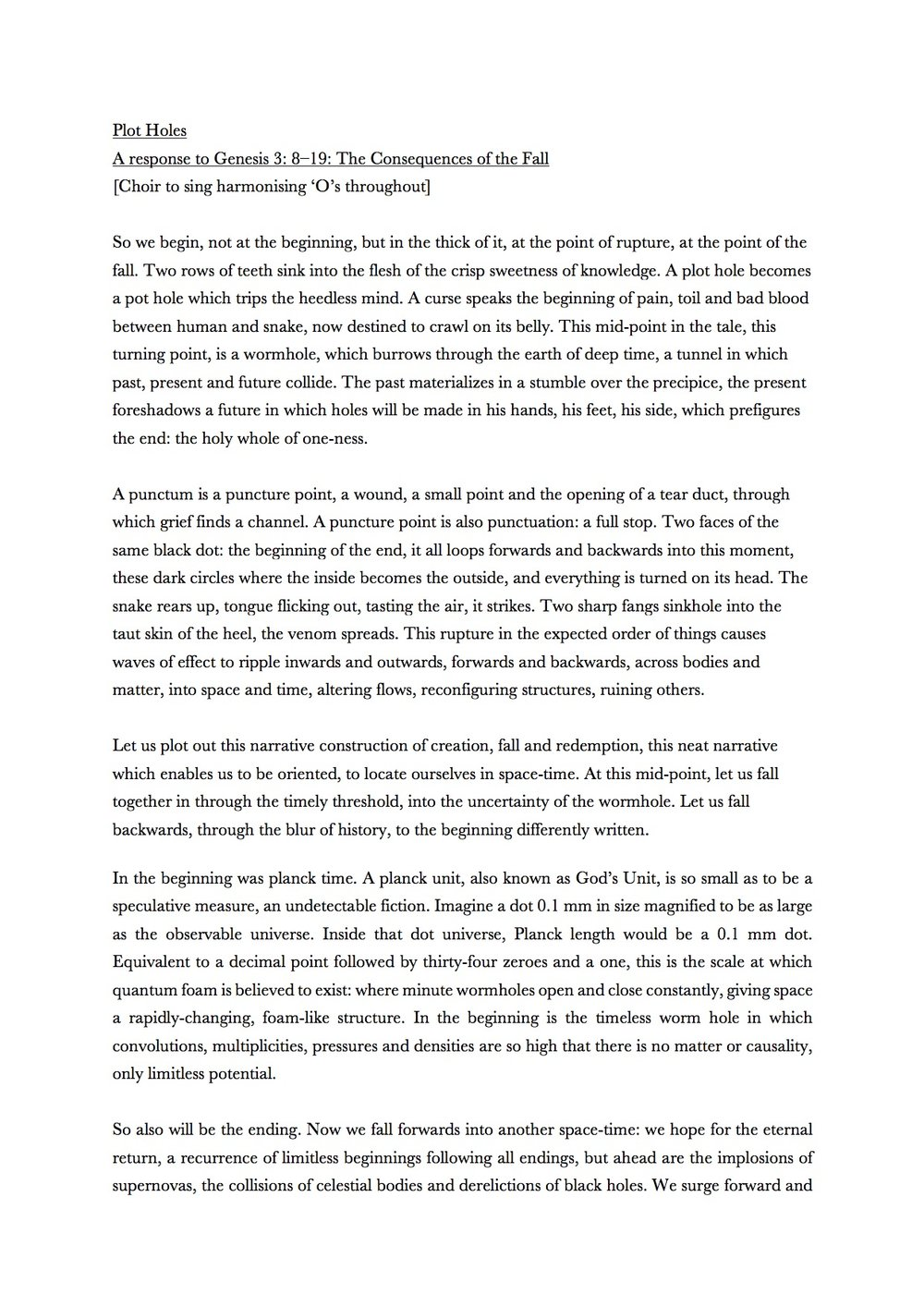 Microsoft Word - PlotHoles.docx.jpg
