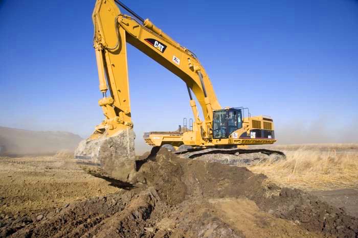 JD_r4d014102_Excavator.png