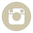 Følg Shangies på Instragram