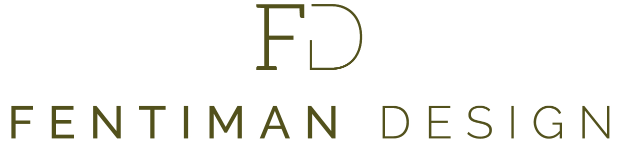 Fentiman Design