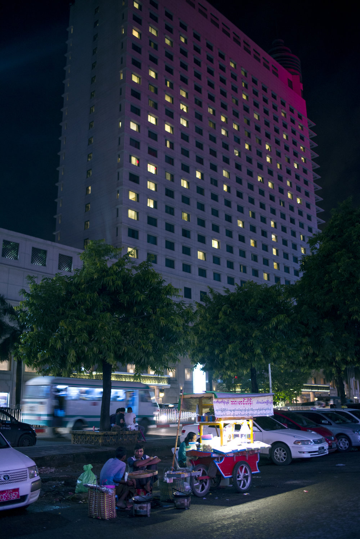 Yangon Markets.jpg