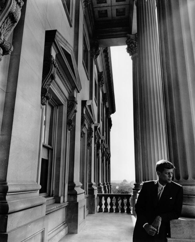 John_F._Kennedy,_Washington_D.C.,_1953.jpg