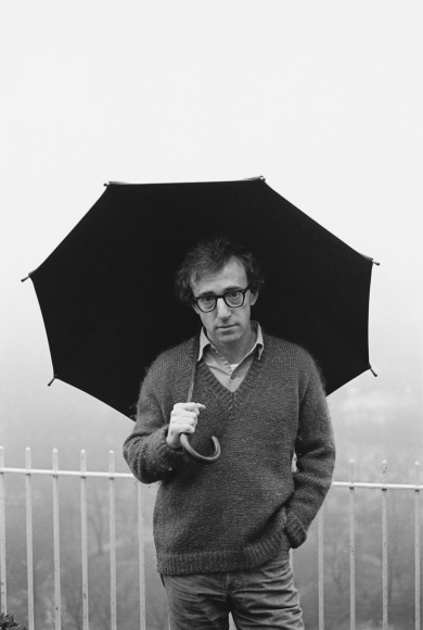 woody allen on his balcony.jpeg