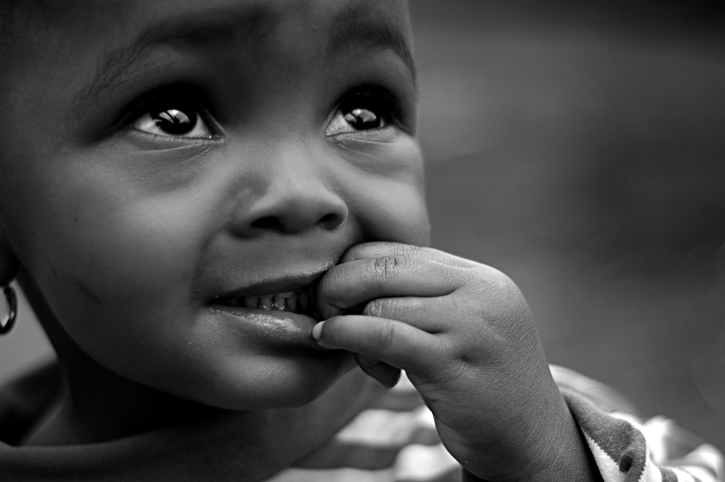 Child I.jpg