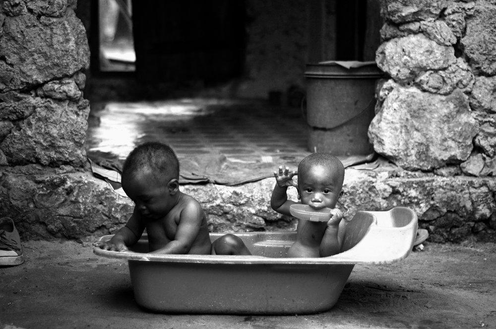 Copy of Bath Time.jpg