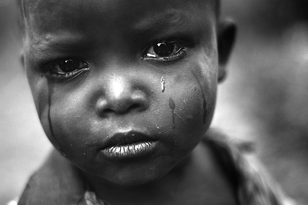 Crying Boy IIe.jpg