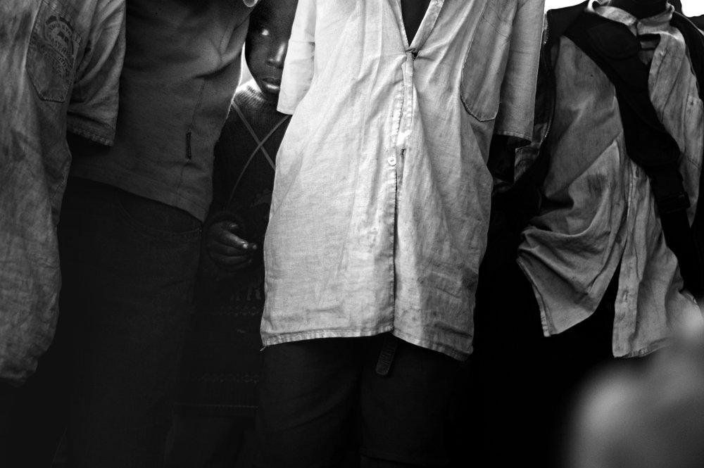 boy through shirts.jpg