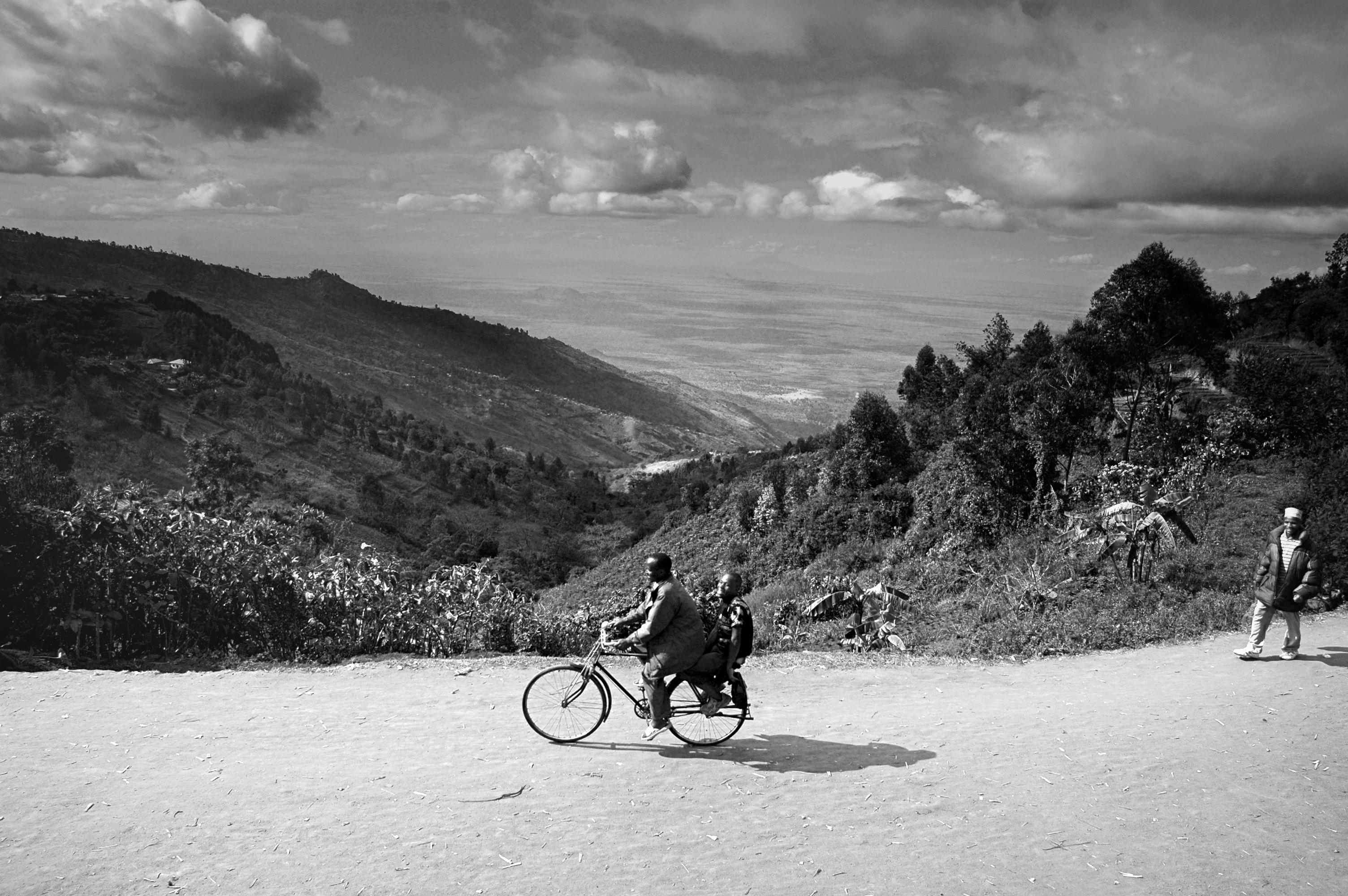 Bike on the mountain.jpg