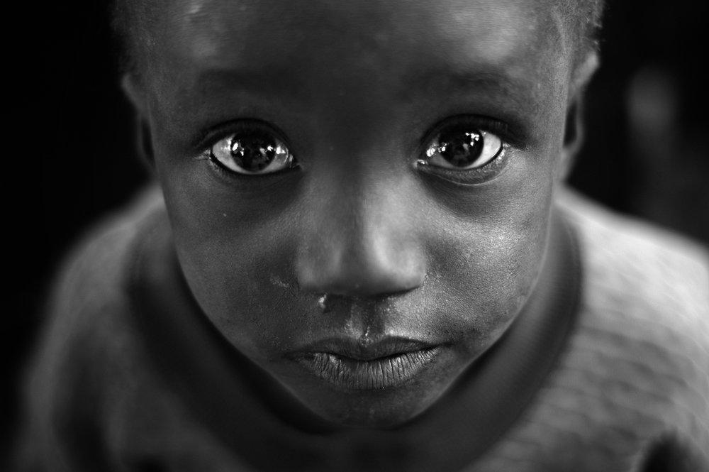 Child II.jpg