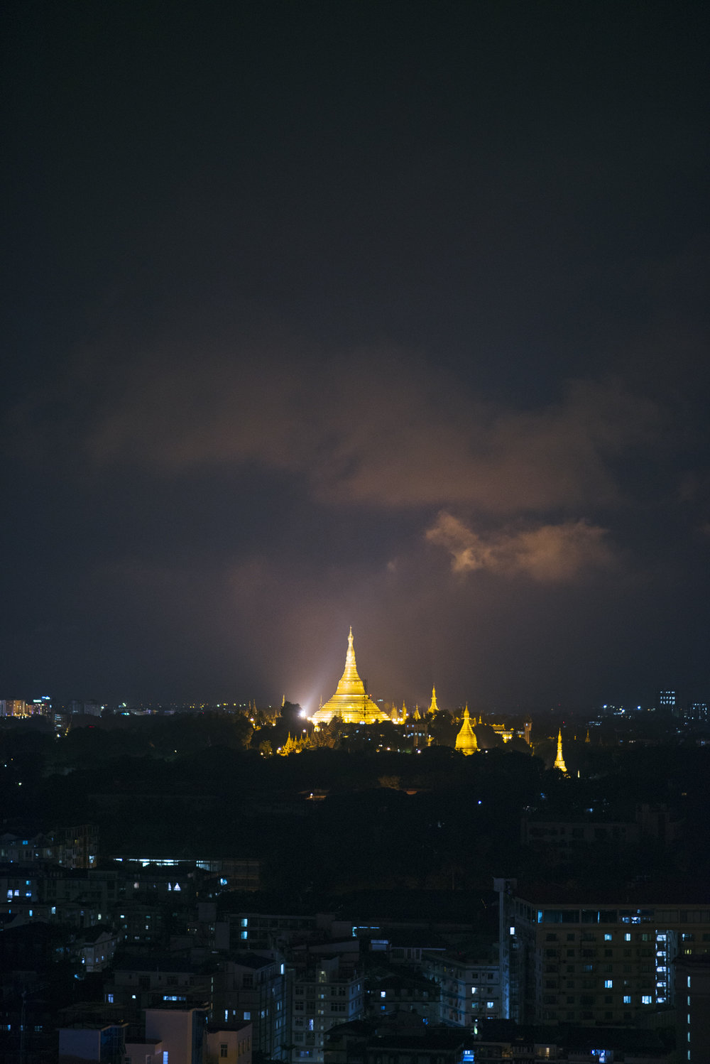 YANGON SKYLINE NIGHT.jpg