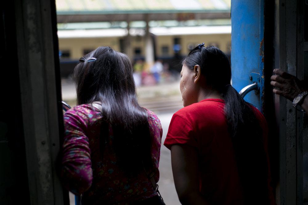 GIRLS LOOKING OUT THE DOOR.jpg