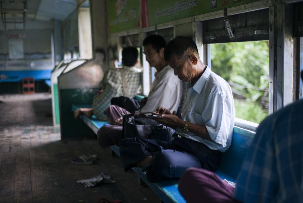 IPOD MAN.jpg