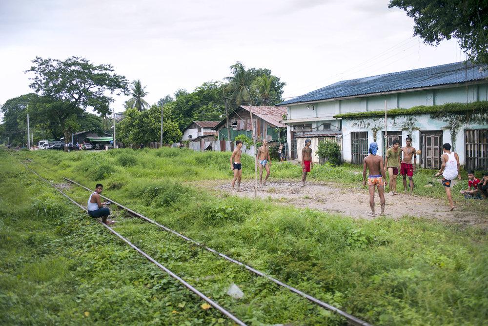 MEN PLAYING VOLLEYBALL.jpg