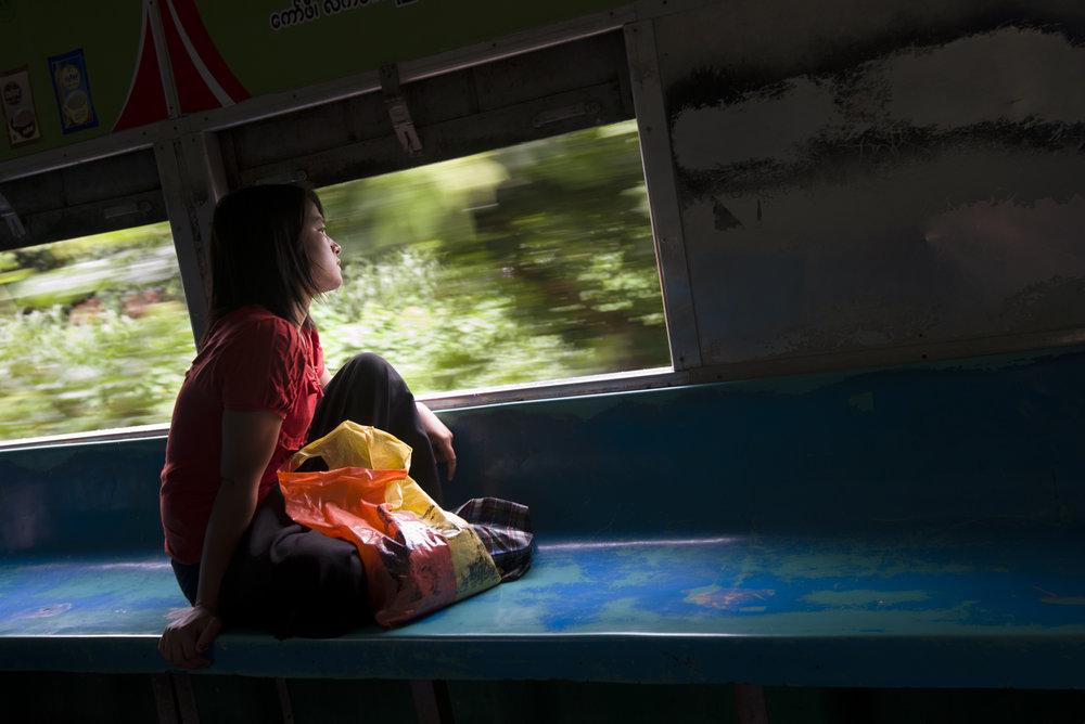 WINDOW GIRL 3.jpg