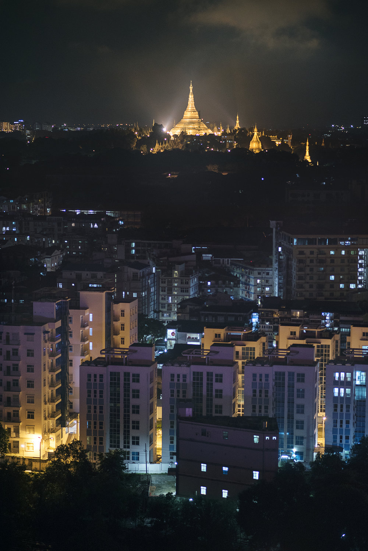 MYANMAR SCHWADEGON PAGODA OVER YANGONsmall.jpg