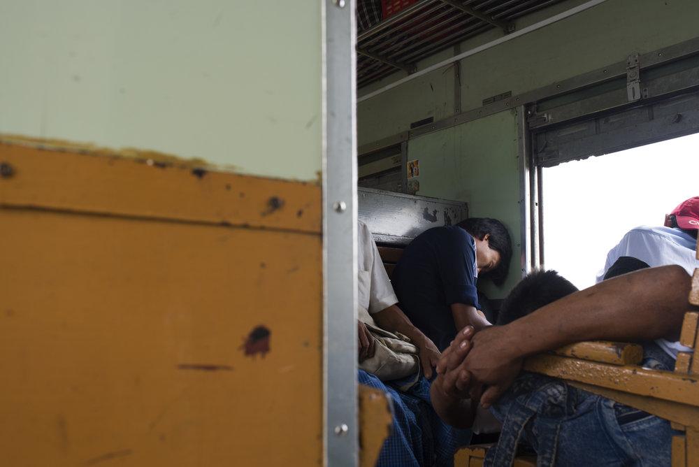 SLEEPING ON THE TRAIN.jpg