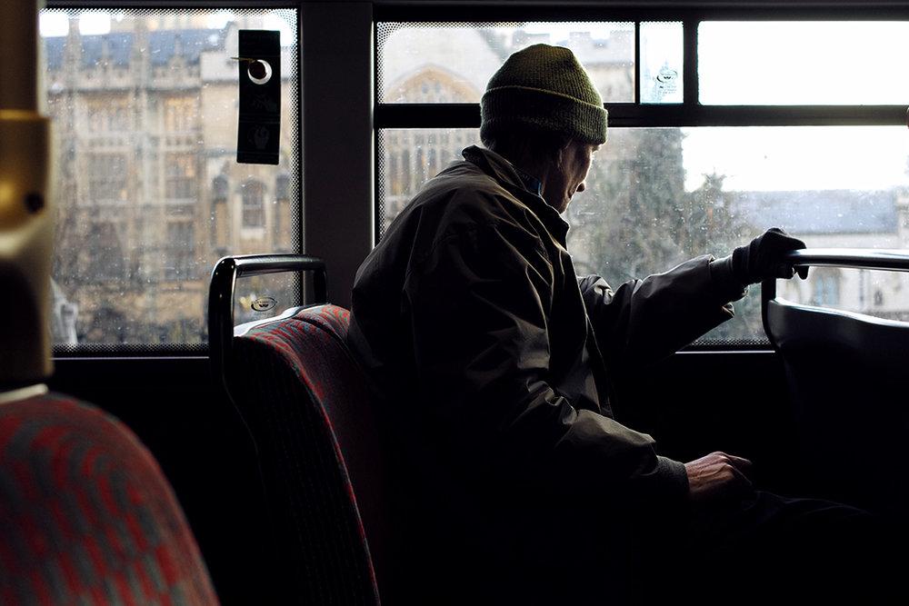 Bus ghost insta.jpg