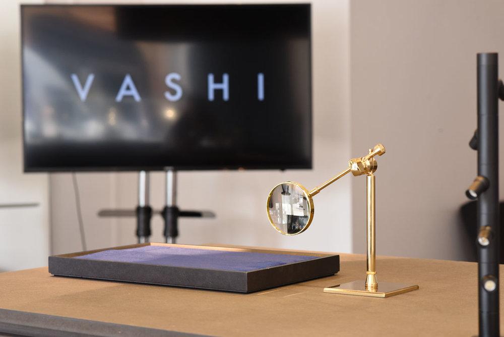 VASHI SELECTS 027.jpg