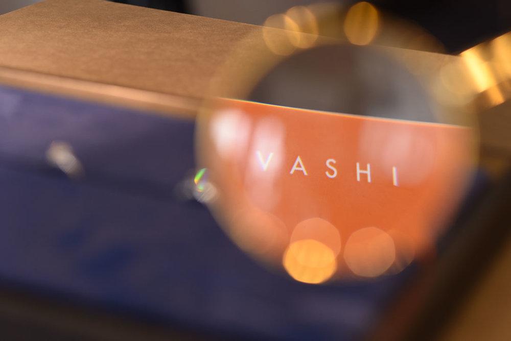 VASHI SELECTS 034.jpg