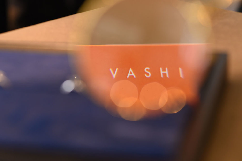 VASHI SELECTS 035.jpg