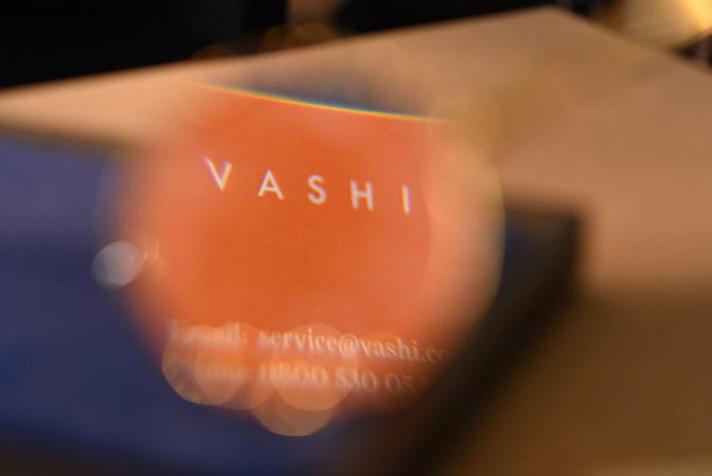 VASHI SELECTS 037.jpg