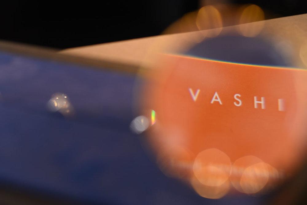 VASHI SELECTS 036.jpg