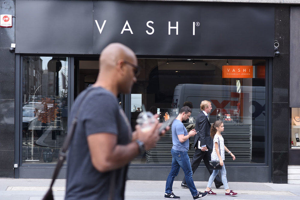 VASHI SELECTS 043.jpg