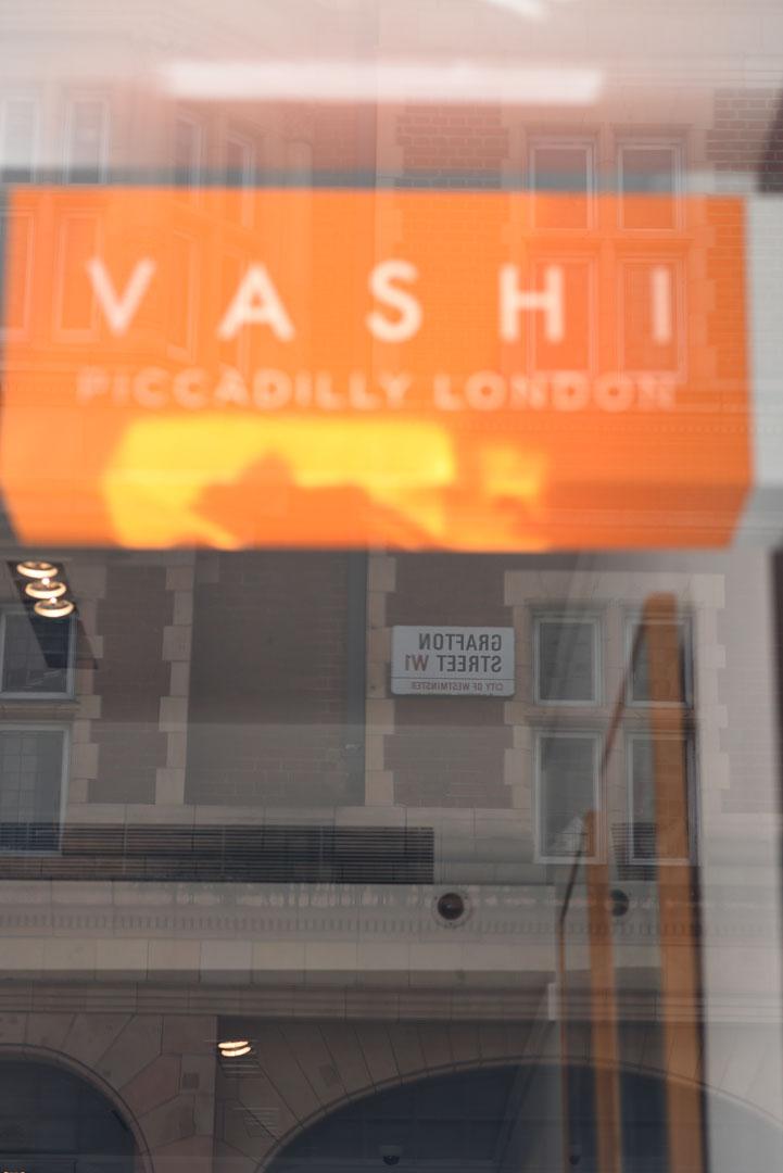 VASHI SELECTS 047.jpg