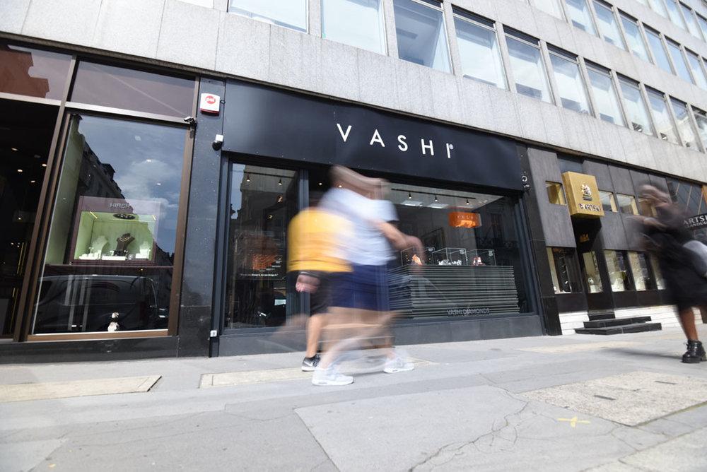 VASHI SELECTS 049.jpg