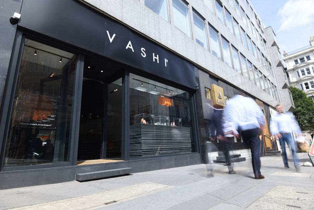 VASHI SELECTS 050.jpg