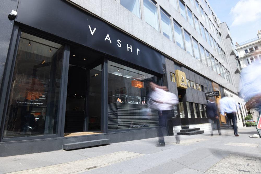 VASHI SELECTS 051.jpg