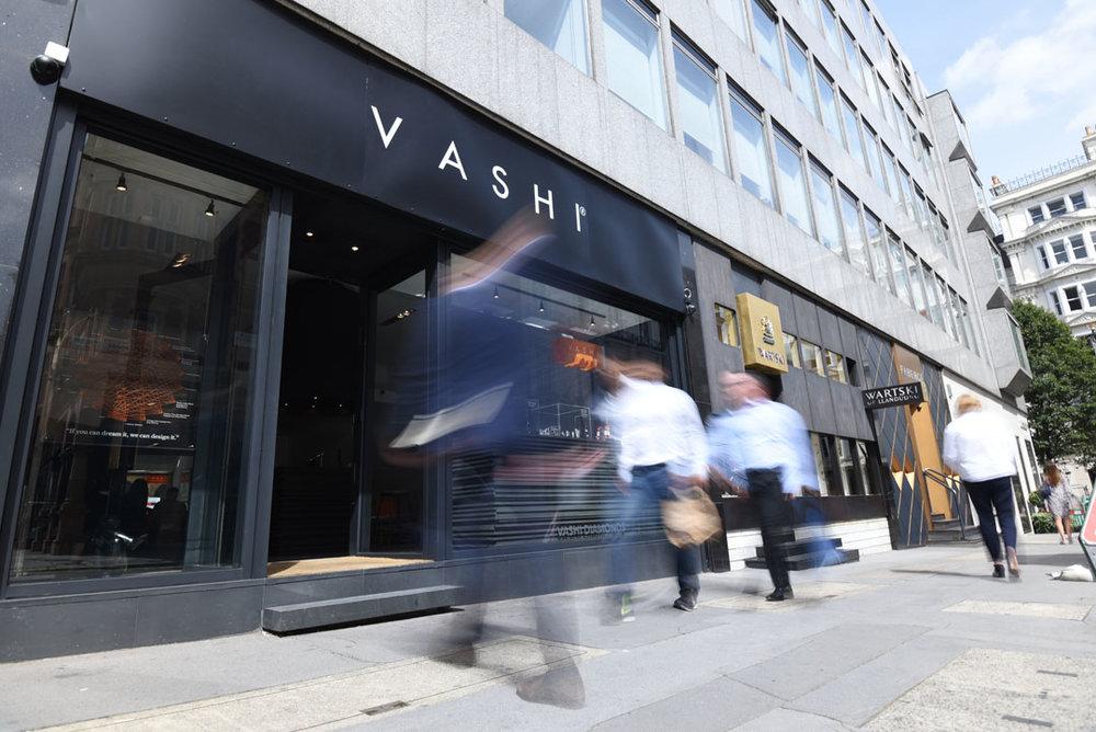 VASHI SELECTS 052.jpg