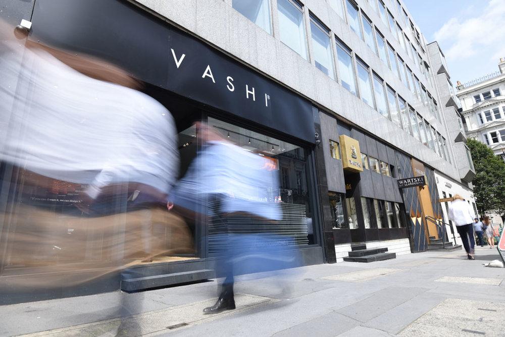 VASHI SELECTS 053.jpg