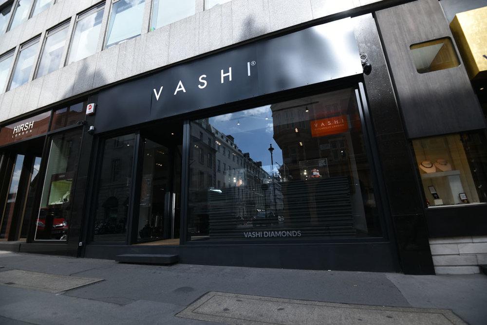 VASHI SELECTS 096.jpg