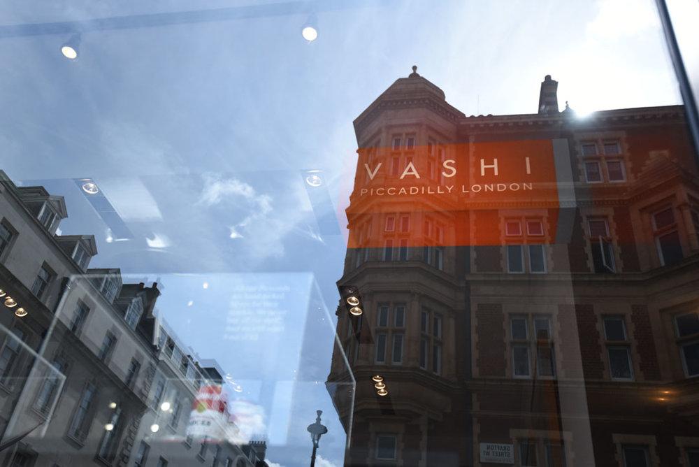 VASHI SELECTS 098.jpg