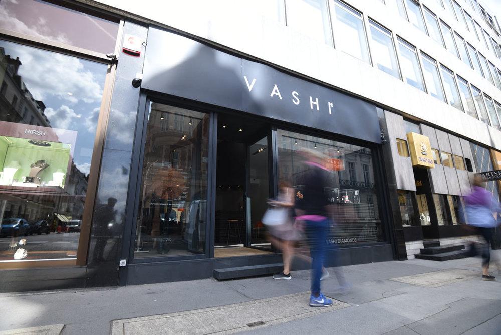 VASHI SELECTS 100.jpg