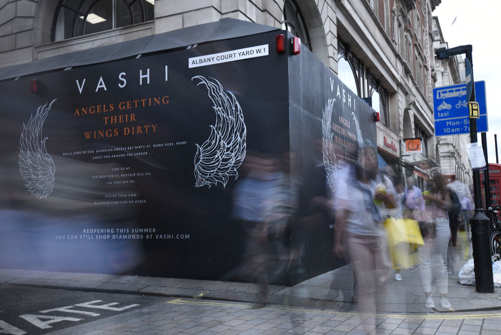 VASHI SELECTS 102.jpg