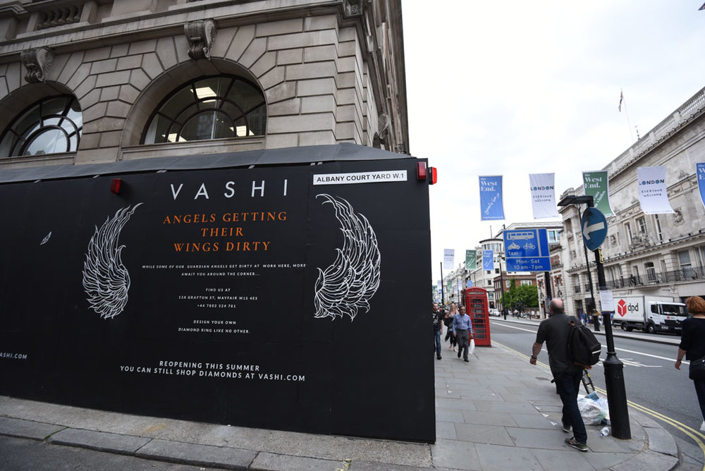 VASHI SELECTS 104.jpg