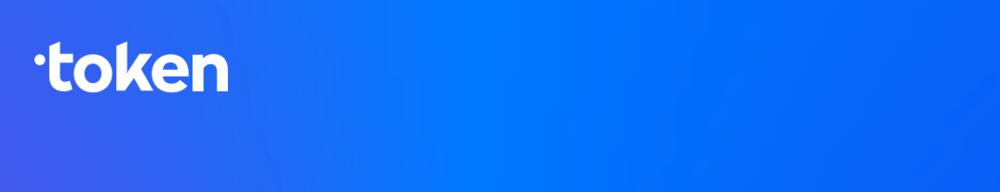 Screen Shot 2018-01-08 at 12.07.08.png