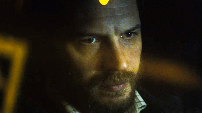 Locke_Tom-Hardy-as-Ivan.jpg