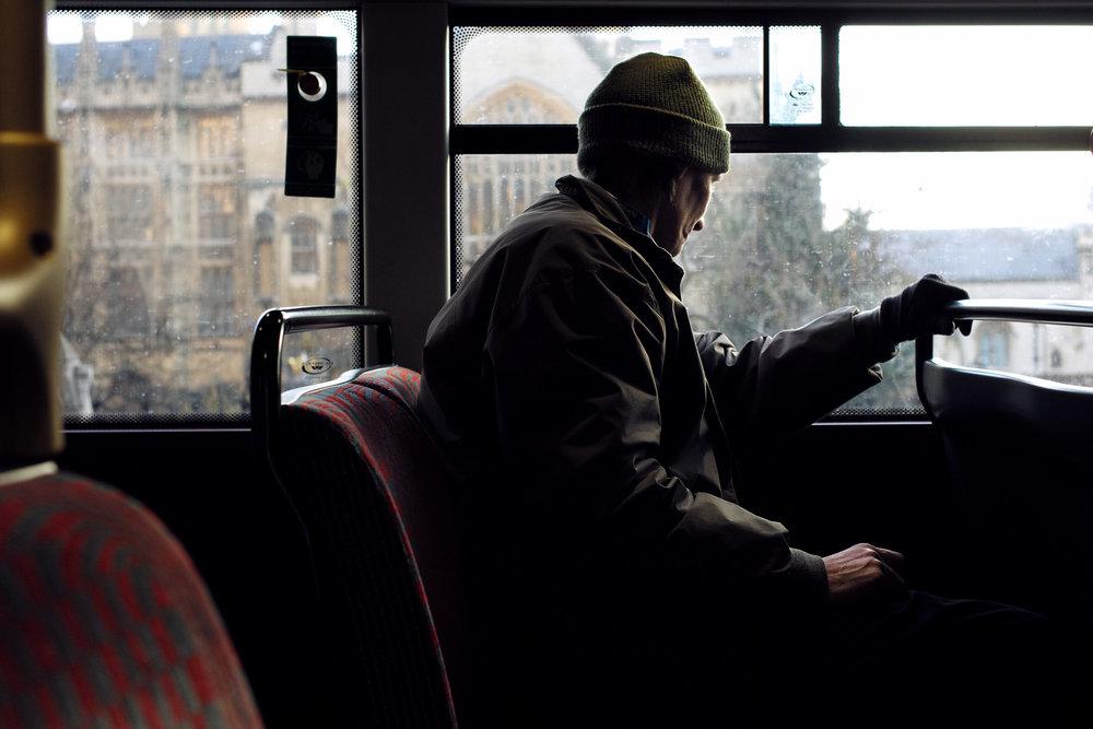 Bus+ghost.jpg